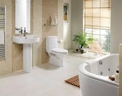 bathroom interior bathroom glass subway tile design for shower
