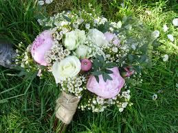 emma u0027s flower hut emmasflowerhut twitter