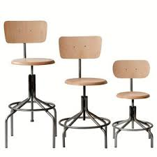 chaise de bureau style industriel l heure de la rentrée a sonné pour les petits aussi sélection