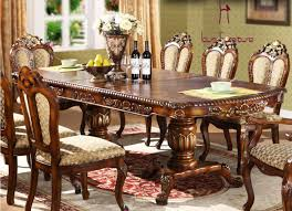 Dining Table And 10 Chairs 10 Chair Dining Table With Regard To And Chairs Seat Room Foot