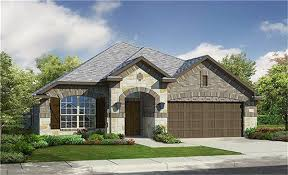 1 story homes 3742 raintree drive katy tx 77449