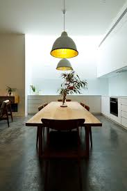 Dining Room Drum Chandelier by Finished Basement Before And After Dining Room Contemporary With