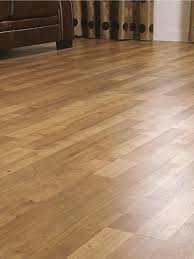 Beveled Edge Laminate Flooring Laminate Flooring Our Pick Of The Best Ideal Home
