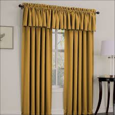 Sun Blocking Window Treatments - furniture block out curtains with black curtains thermal and