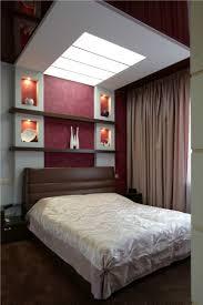 Wandgestaltung Schlafzimmer Altrosa Wandfarbe Schlafzimmer Gemtlich On Moderne Deko Ideen Auch