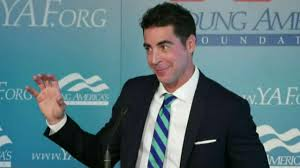 how jesse watters got hired almost fired by bill o u0027reilly fox