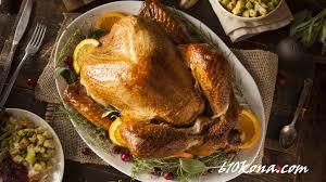 turkey tips to keep the family safe this thanksgiving 610 kona