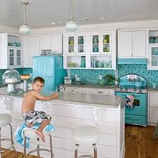 coastal kitchen ideas captivating themed kitchen and 15 best themed kitchen