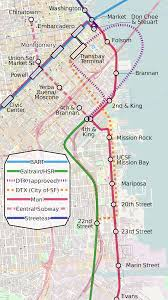 Bart Map Pdf by File Dtx Map Svg Wikimedia Commons