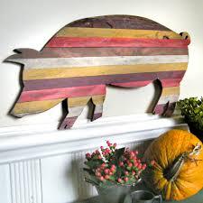 uniquely pig kitchen decorations inspiring ideas u2022 diggm kitchen
