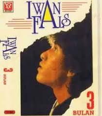 download mp3 iwan fals lagu satu download film dilan 1990 2018 bluray ganool film indonesia
