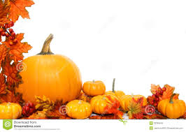 thanksgiving clip art border autumn border royalty free stock photo image 33355645