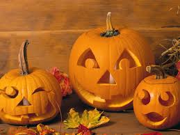 pumpkin desktops best halloween wallpaper wallpapers browse