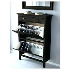 white wine rack cabinet white wine rack cabinet storage racket glass shelf kitchen gloss