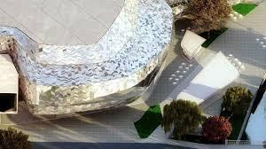 Convention Bureau Christchurch Canterbury Christchurch Convention Centre Precinct Concept Design Plenary
