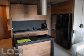küche nach maß küchen nach mass labi möbellabi möbel