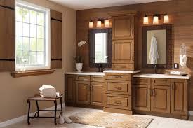 kitchen cabinets buffalo ny kitchen cabinets buffalo ny neat design 4 new hbe kitchen