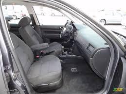 volkswagen tdi interior 2004 volkswagen jetta gls tdi sedan interior photos gtcarlot com