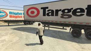 Walmart Trailer Tires Gta V Best Buy Target Walmart Kroger Trailers For Trucks