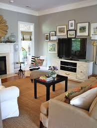 where to put tv where to put your tv in a small living room conceptstructuresllc com