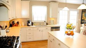 Home Decorators Coupon 15 Off by 15 Glamorous Kitchens Just Oozing With Inspiration