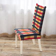 compare prices on fitted dining chair covers online shopping buy