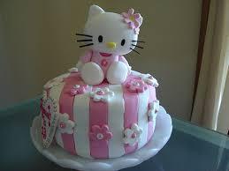 hello birthday cakes flickriver photoset birthday cakes by cre8acake