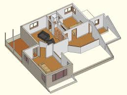 cool house floor plans cool house design 3rd floor 86 about remodel interior decorating
