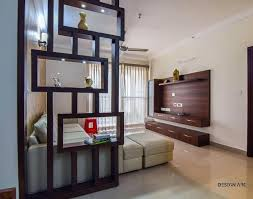 home interior tv cabinet interior tv unit living room unit interior design modern living