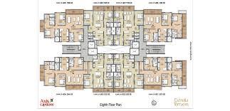 sle house plans sle floor plans 100 images 192 sq ft studio cottage this