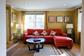 living room enchanting color suggestion for living room best