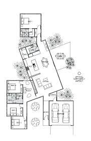 floor plans architecture energy efficient homes plans architecture a bond house plan energy