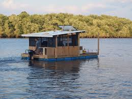 Pontoon Boat Design Ideas by Best 25 Party Barge For Sale Ideas On Pinterest Pontoon Boats