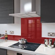 custom kitchen splashbacks and bespoke glass products galaxy
