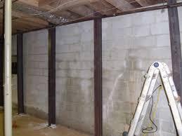 atlanta basement wall repair 770 422 2924 east cobb marietta