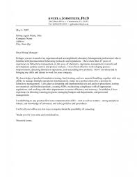 95 best cover letters images on pinterest cover letter example