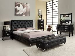 Sell Used Furniture In Bangalore Sell Used Furniture For Cash Near Me Second Hand Stores Websites