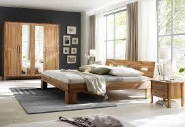 Schlafzimmer Auf Rechnung Kaufen Schlafzimmer Auf Rechnung U2013 Cyberbase Co