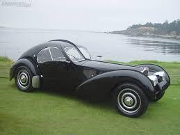 bugatti eb218 bugatti all cars models