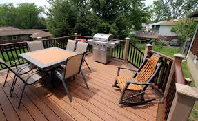 house review outdoor living spaces professional builder outdoor living spaces professional remodeling the way you want it