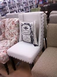 Tjmaxx Home Decor by View Tj Maxx Furniture Store Decor Color Ideas Creative Under Tj