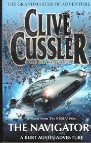 75 best clive cussler books u0026 autos images on pinterest cars