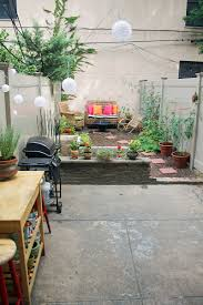 backyard makeovers have designing your backyard diy backyard ideas