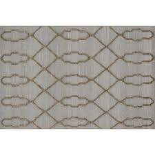 7 X 9 Area Rugs Cheap by Large U0026 Small Area Rugs Find Wool Modern Solid Color U0026 More