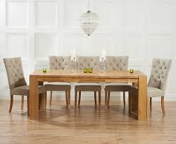 Awesome Dining Room Chairs Fabric Images Room Design Ideas - Grey fabric dining room chairs