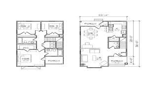 home plans narrow lot craftsman narrow lot house plans narrow lot house designs best