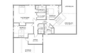 24 best simple two story house floor plans ideas architecture