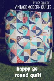 free modern quilt patterns wow i like that
