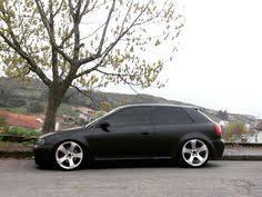 8l audi s3 black matte s3 audi s3 audi a3 cars and bmw