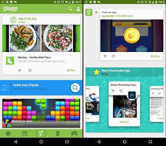 paid apps for free android how to get paid apps for free on android droid seattle